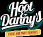 Hoot & Danny
