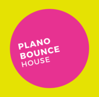 Plano Bounce House
